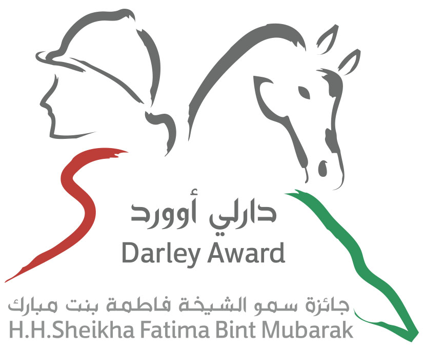 DARLY_AWARD_ONLY_LOGO