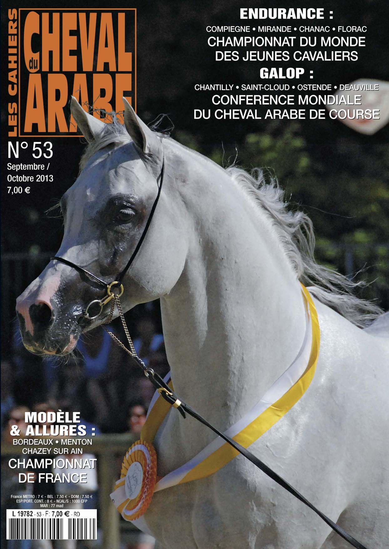 couverture_cahiers_du_cheval_arabe_n53
